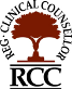 RCC-logo-colour 67 pixels white background